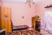 Продажа квартиры, Новосибирск, Ул. Петухова, Купить квартиру в Новосибирске по недорогой цене, ID объекта - 321717539 - Фото 3