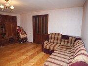 Владимир, Василисина ул, д.8б, 3-комнатная квартира на продажу - Фото 1