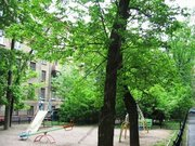 Продажа квартиры, м. Октябрьское поле, Ул. Маршала Рыбалко - Фото 3