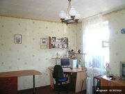 Продаю1комнатнуюквартиру, Смоленск, улица Чернышевского, 12