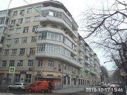 Офисное помещение 132 кв.м. на Покровском бульваре - Фото 1