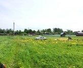 7.5 сот. с. Орудьево 57км. от МКАД по Дмитровскому шоссе - Фото 4