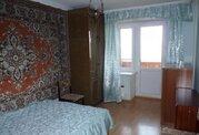 3 600 000 Руб., Продается квартира 62 кв.м, г. Хабаровск, ул. Рокоссовского, Купить квартиру в Хабаровске по недорогой цене, ID объекта - 319205718 - Фото 2