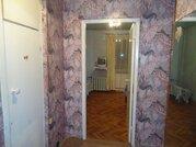 Двухкомнатная, город Саратов, Купить квартиру в Саратове по недорогой цене, ID объекта - 318107991 - Фото 15