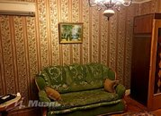 Продам 3-к квартиру, Видное Город, Жуковский проезд 5 - Фото 1