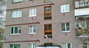 Продажа квартир в Тимоново