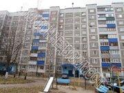 Продается 2-к Квартира ул. К. Воробьева