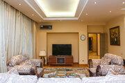 ЖК Фрегат двухкомнатная квартира, Купить квартиру в Сочи по недорогой цене, ID объекта - 323441172 - Фото 6