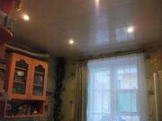 Квартира сталинкм, отличное состояние, - Фото 4
