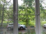 Московская область, Химки, Ленинский проспект, 11а / комната в 3-х . - Фото 3