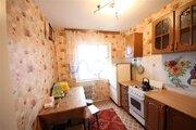 Улица Катукова 37; 2-комнатная квартира стоимостью 9000 в месяц ., Аренда квартир в Липецке, ID объекта - 328751870 - Фото 3