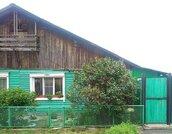 Продам квартиру, Купить квартиру Парфеновка, Иркутский район по недорогой цене, ID объекта - 325082788 - Фото 1
