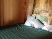 Квартира на Фрунзенской - Фото 5