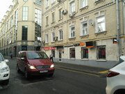 Сдам в аренду торговое помещение в Москве - Фото 3