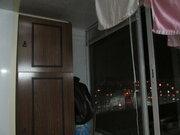 2 800 000 Руб., Продажа квартиры, Купить квартиру в Клину по недорогой цене, ID объекта - 322978893 - Фото 9