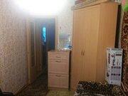 Продажа квартир в Лежневском районе