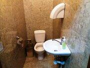 Коммерческая недвижимость с действующим бизнесом в г. Новороссийске, Готовый бизнес в Новороссийске, ID объекта - 100053720 - Фото 12