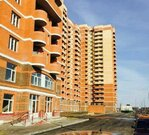 Продам 1-к квартиру, Троицк г, Городская улица 20