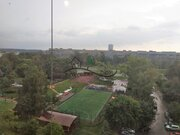 Продается 2-х комнатная квартира. г. Зеленоград, корпус 158 - Фото 3