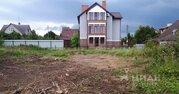 Продажа участка, Зеленоградск, Зеленоградский район, Ул. Прибрежная - Фото 2