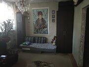 Квартира, ул. Малюгиной, д.278