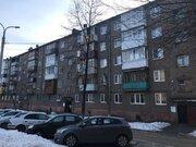 Продажа квартиры, Уфа, Ул. Коммунаров