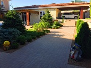 Продажа дома, Ялта, Туристов ш. - Фото 5