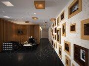 180 000 000 Руб., Продается квартира г.Москва, Льва Толстого, Купить квартиру в Москве по недорогой цене, ID объекта - 320733731 - Фото 9