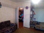 Транспортная 26/4, Купить квартиру в Уфе по недорогой цене, ID объекта - 319974677 - Фото 4