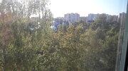 680 000 Руб., Продам комнату с балконом рядом с ТЦ макси, Купить квартиру в Смоленске по недорогой цене, ID объекта - 322045267 - Фото 9