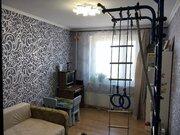 5 800 000 Руб., Продаю отличную квартиру в Видном, Купить квартиру в Видном по недорогой цене, ID объекта - 327316098 - Фото 12