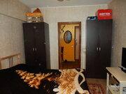 Продаю 2к.кв, Москва, Комсомольский проспект, д.36 - Фото 5