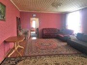 Продам дом с земельным участком в Северном районе - Фото 3