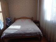 Двухуровневая квартира 92 кв.м в п. Тучково - Фото 3