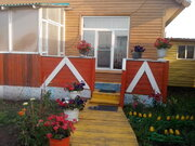 Продажа дома, Грановщина, Иркутский район, Д. Грановщина
