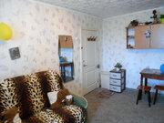 Продается комната с ок, ул. Ульяновская, Купить комнату в квартире Пензы недорого, ID объекта - 700777494 - Фото 3