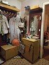 Продается квартира г.Фрязино, улица Ленина - Фото 5