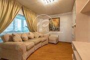 Для любителей эксклюзивной, комфортной жизни в городской роскоши больш, Купить квартиру в Москве по недорогой цене, ID объекта - 329631531 - Фото 22
