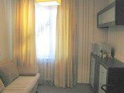 Квартира, Продажа квартир в Калининграде, ID объекта - 325405265 - Фото 6