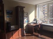"""Просторная квартира 47м на 6/25мк в ЖК """"золотые ворота"""" г. Королев - Фото 3"""