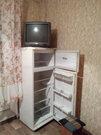 Продажа квартиры, Ставрополь, Ул. Чехова - Фото 5