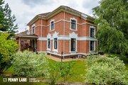 Продажа дома, Аносино, Истринский район - Фото 3