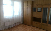 Квартира, Кропоткина, д.5 - Фото 1