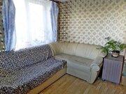 Продажа квартир метро Улица Дыбенко