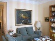 Продажа квартиры, Барселона, Барселона, Купить квартиру Барселона, Испания по недорогой цене, ID объекта - 313141046 - Фото 2