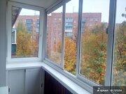 Аренда квартиры, Ижевск, Ул. Ворошилова