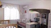 Продается 2-комнатная квартира 50.9 кв.м. на ул. Кубяка - Фото 1