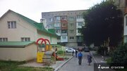 Продаю1комнатнуюквартиру, Черкесск, Советская улица, 162
