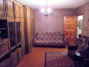 Продается недорогая 1 комнатная квартира в Канищево - Фото 4