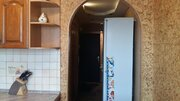 Сдается хорошая 3-ккв семье, Аренда квартир в Клину, ID объекта - 325675814 - Фото 40